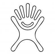 Logo of Hydro Flask