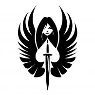 Logo of Nemesis Arms