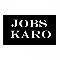 Logo of Jobs Karo