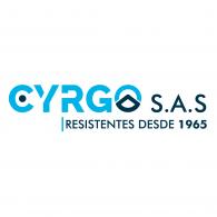 Logo of CYRGO