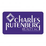 Logo of Charles Rutenberg Realty