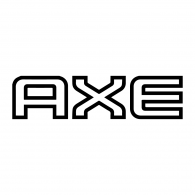 Logo of Axe