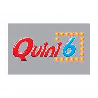 Logo of Quini6