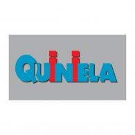 Logo of Quiniela
