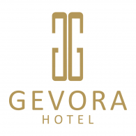 Logo of Gevora Hotels