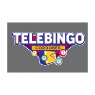 Logo of Telequino