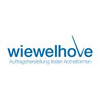 Logo of Wiewelhove
