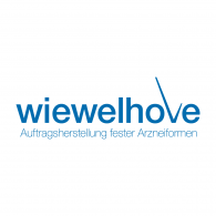 Logo of Wiewelhove