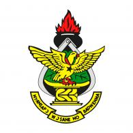 Logo of KNUST - Kwame Nkrumah University of Science & Technology