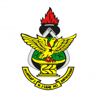 Logo of KNUST - Kwame Nkrumah University of Science & Technology