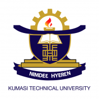 Logo of Kumasi Technical University