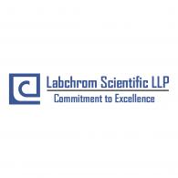 Logo of Labchrom Scientific LLP