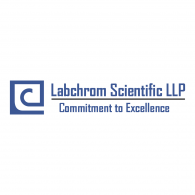 Logo of Labchrom Scientific LLP