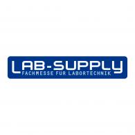 Logo of lab-supply