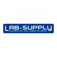 Logo of lab-supply