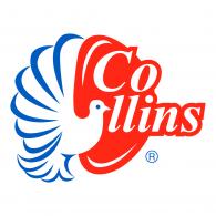 Logo of Productos Farmacéuticos Collins