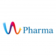 Logo of Pharma Group - Saudi Arabia