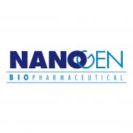 Logo of Nanogen Biopharmaceuticals
