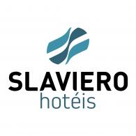 Logo of Slaviero Hotéis