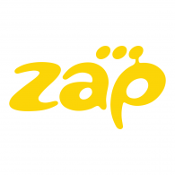 Logo of Zap