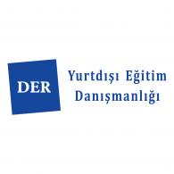 Logo of Der Yurtdışı Eğitim Danışmanlığı