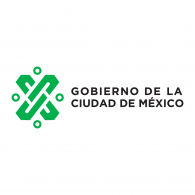 Logo of CDMX NEW