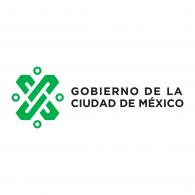Logo of CDMX NEW