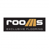 Logo of Rooms Exclusive Flooring