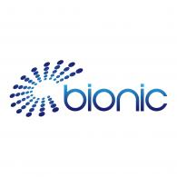 Logo of Bionic