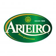 Logo of Arieiro