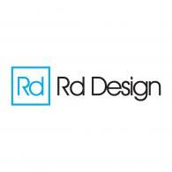 Logo of RD Design