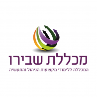 Logo of Shviro College