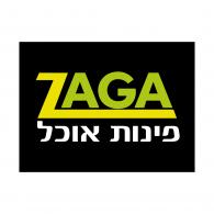 Logo of Zaga Kitchens