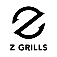 Logo of Z Grills