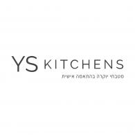 Logo of YS Kitchens