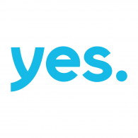 Logo of Yes