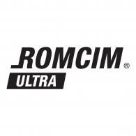 Logo of ROMCIM