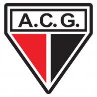Logo of Atlético Clube Goianiense