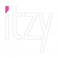 Logo of Itzy