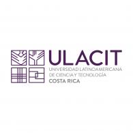 Logo of ULACIT