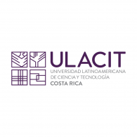 Logo of ULACIT