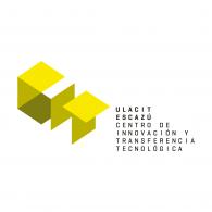Logo of CIT-ULACIT