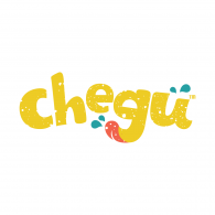 Logo of Chegu
