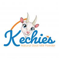 Logo of Kechies