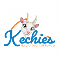 Logo of Kechies