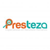 Logo of Presteza