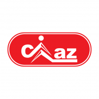 Logo of Cilaz