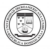Logo of Unibe
