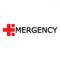 Logo of Emergency