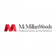 Logo of McMillan Woods